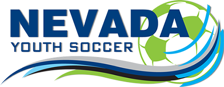 Nevada Youth Soccer