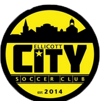 Ellicott City Soccer Club