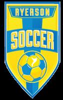 Ryerson Soccer