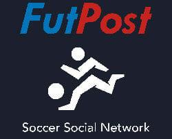 FutPost