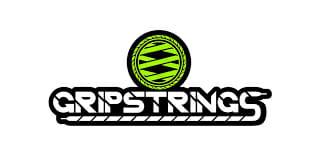 Gripstrings